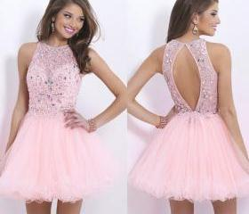 Homecoming dress,Pin..