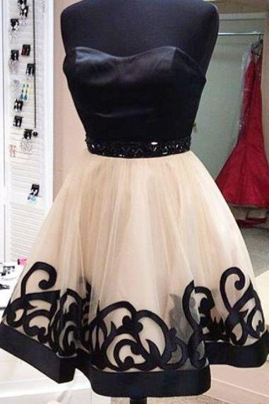 Homecoming prom dress,short prom dress,simple prom dress,dress for teens,high quality prom dress,custom prom dress,elegant wowen dress,party dress,evening dress L569